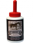 fiske-450ml