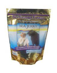sea-jerky