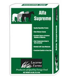 Lucerne Farms Alfalfa