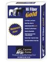 Lucerne Farms Hi Fiber Gold