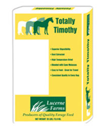 Lucerne Farms Total Timothy